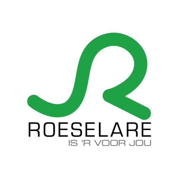 http://www.roeselare.be/